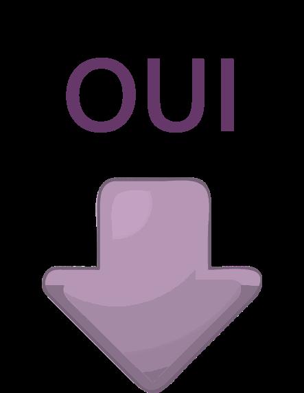Odoo - Echantillon n°1 pour trois colonnes